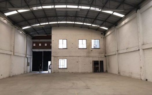 WhatsApp Image 2017 03 29 at 7.31.54 AM 1110x623 525x328 - Bodegas en Arriendo la Estrella