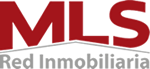 logo MLS - Avalúos