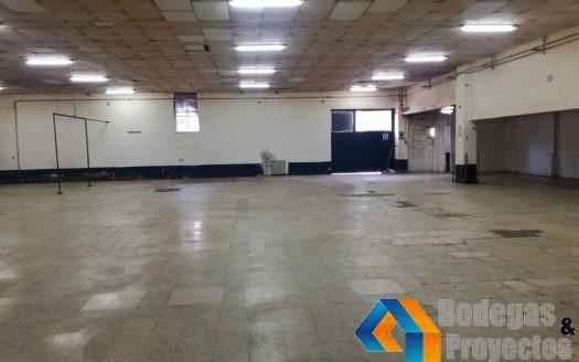 IMG 20171002 103122 525x328 - Bodegas en Arriendo Itagui
