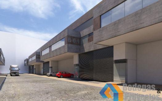IMA 6 525x328 - Arriendo de Bodegas en Medellin