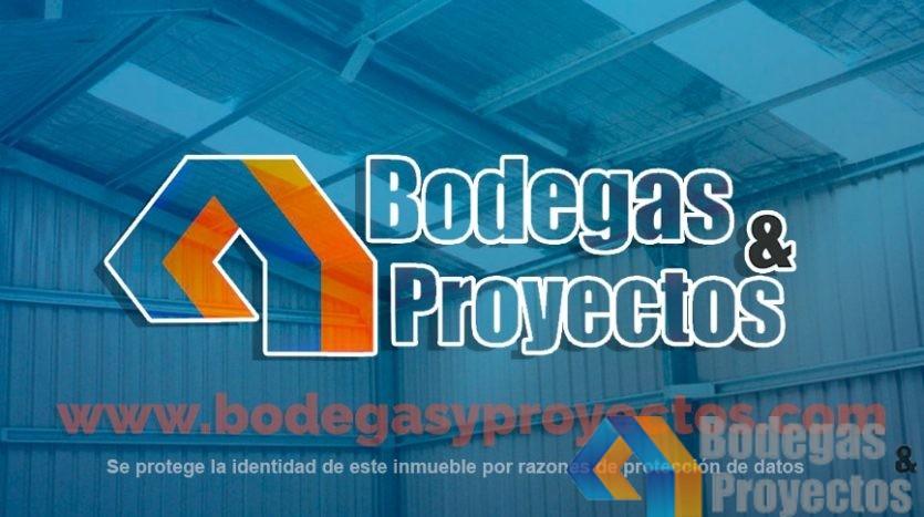 https://bodegasyproyectos.com