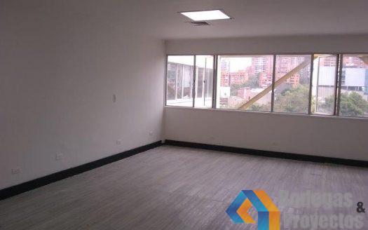 FOTO 8 1 525x328 - Oficina en Arriendo Medellín