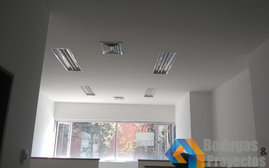 foto 2 2 525x328 - Oficinas En Arriendo Guayabal-Aeropuerto