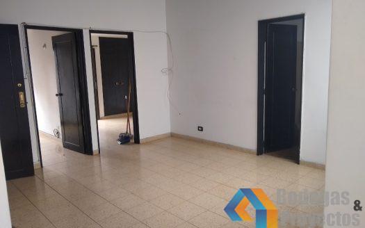 FOTO 16 2 525x328 - Oficina En Arriendo Medellín