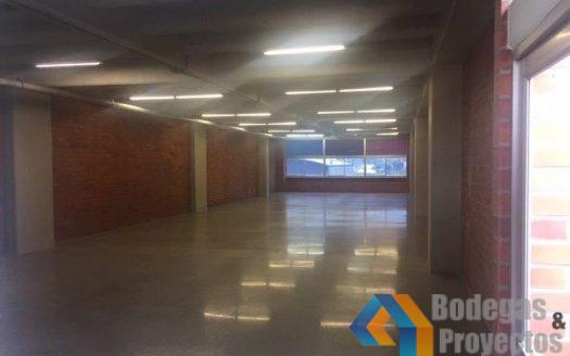 FOTO1 12 525x328 - Oficinas en Arriendo Medellin