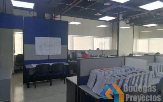 FOTO7 17 525x328 - Oficinas en Venta Medellin