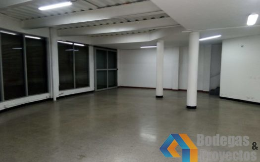 1 3 525x328 - Local en Arriendo sector Barrio Colombia