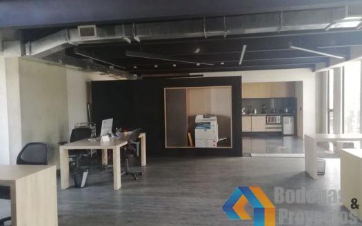 FOTO2 1 525x328 - Oficinas en Arriendo Medellin