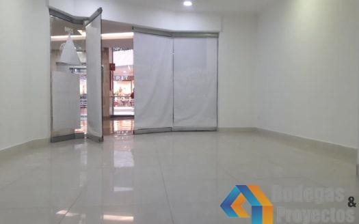 5 14 525x328 - Arrienda Local En Centro Comercial