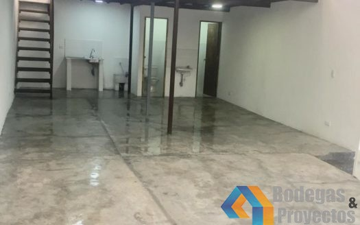 2 8 525x328 - Local En Arriendo Guayabal