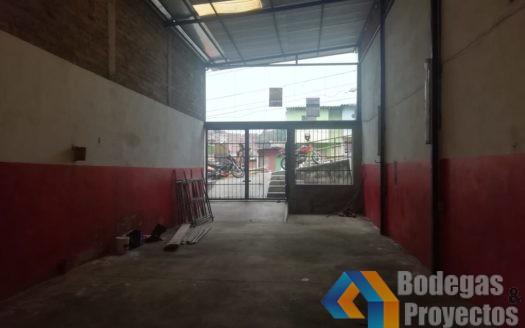 FOTO2 8 525x328 - Bodegas en Arriendo Medellin