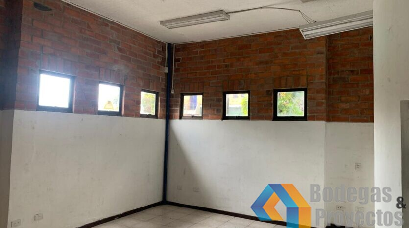 Bodegas en Arriendo y venta Medellín, Itagui, Sabaneta, La estrella, Envigado