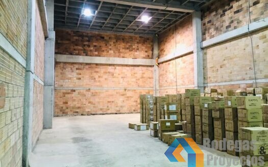 WhatsApp Image 2020 07 01 at 9.28.51 AM 1 525x328 - Bodegas En Arriendo Sabaneta