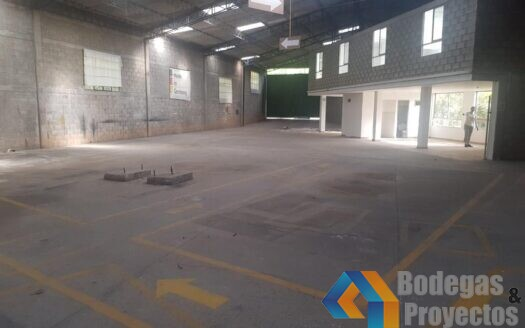 WhatsApp Image 2020 10 05 at 7.53.20 PM 1 525x328 - Bodegas En Arriendo Guarne