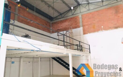 WhatsApp Image 2021 04 16 at 9.17.04 AM 2 525x328 - Bodegas En Arriendo Itagui